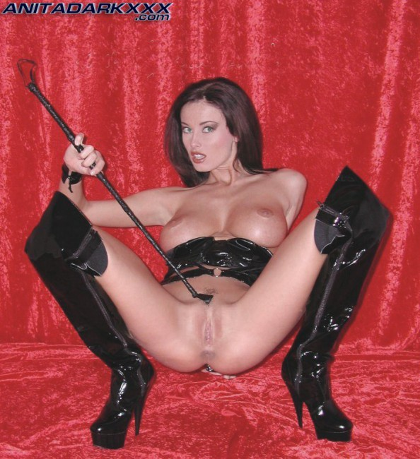 Bdsm slave movie