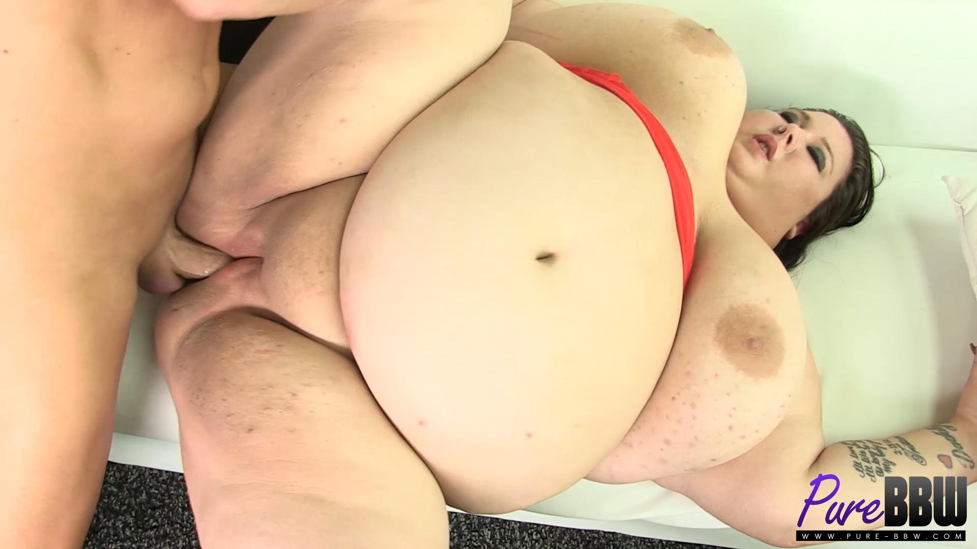 porn vids free mega