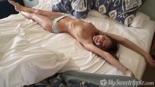 amatør sex fest sex film med modne kvinder