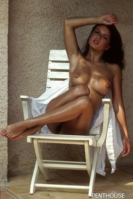 198201-1-juliaperrein-02