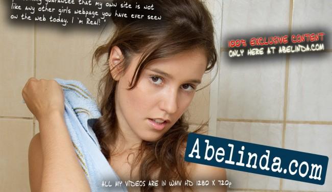 Abelinda LOGOS