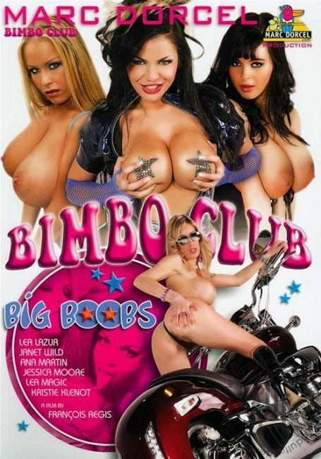 Bimbo.Club.1-Big.Boobs.2007.576p.Cover1
