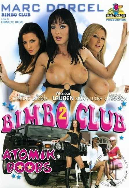 Bimbo.Club.2-Atomik.Boobs.2008.576p.Cover1
