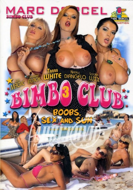 Bimbo.Club.3-Boobs.Sex.and.Sun.2009.576p.Cover1