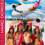 Dorcel.Airlines.1.Flight.DP69.2007.576p.Cover1