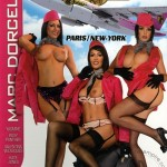 Dorcel.Airlines.2.Paris.New.York.2008.576p.Cover1