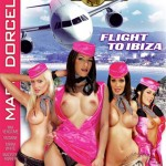 Dorcel.Airlines.4-Flight.to.Ibiza.2009.576p.Cover1