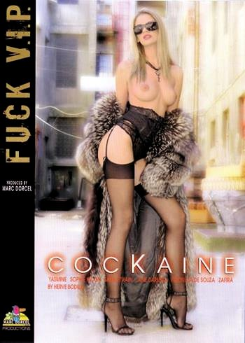 Fuck.VIP.Cockaine.(Dorcel.2006).576p.Cover1