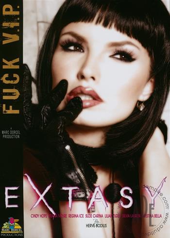 Fuck.VIP.Extasy.(Dorcel.2007).576p.Cover1