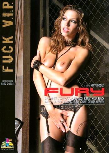 Fuck.VIP.Fury.(Dorcel.2009).1080p.Cover1
