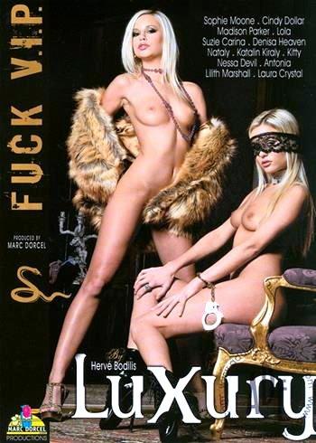 Fuck.VIP.Luxury.(Dorcel.2010).1080p.Cover1