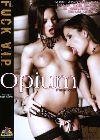 Fuck.VIP.Opium.(Dorcel.2008).1080p.Cover1