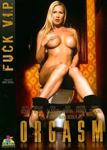 Fuck.VIP.Orgasm.(Dorcel.2009).1080p.Cover1