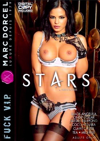 Fuck.VIP.Stars.(Dorcel.2011).1080p.Cover1