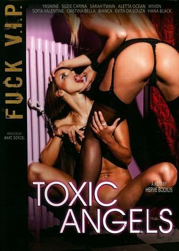 Fuck.VIP.Toxic.Angels.(Dorcel.2008).1080p.Cover1