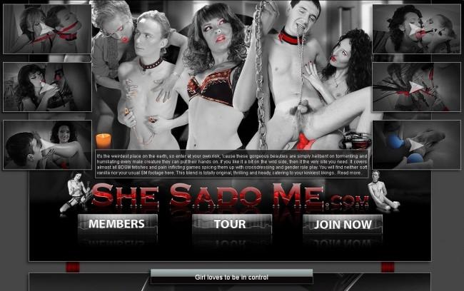SheSadoMe.com-Mega-Rip.org