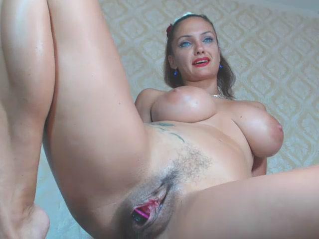 Big Tits Inverted Nipples