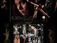 SubSpaceLand.com - SITERIP